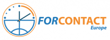 Forcontact Logo